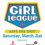 JL_GirlLeague2015_SavetheDate_v2_Page_1